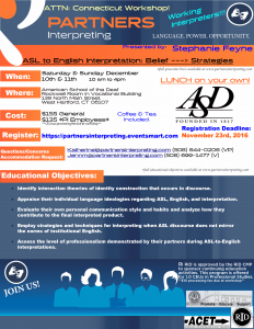 asl-to-english-wkshop-flyer-ct-pic-file